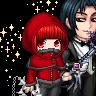 ichigo_094's avatar