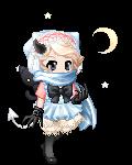 dino.love's avatar