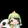 HOTstuffs-PH-'s avatar