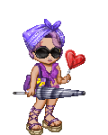 Serenity Celestial's avatar