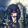 Graceangel's avatar