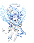 Graceangel