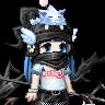 Andantee's avatar