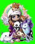 PETnessFirst's avatar