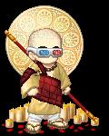 omgChe's avatar