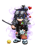 Kabatsuki