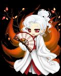 Foxgirl555