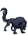 supersaiyanneo's avatar