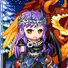 Naraku-Moosurah's avatar