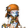 Kairoseki's avatar