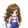 bbgrl's avatar