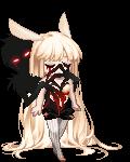 wffllz's avatar