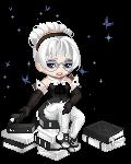 Radioactive Baby Zrr's avatar