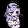 Kabibelle's avatar