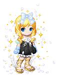 XxJelliexX's avatar