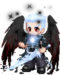 Frost Angel Of The Night