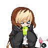 RieWiggles's avatar