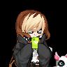 RieWiggles's avatar