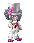 [~Paranoia Rights~]'s avatar