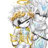 qnet w4rnet's avatar
