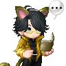 mako bluewing's avatar