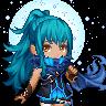 joannebb14's avatar