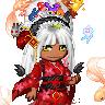 Hime's avatar