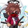 Savior-Of-The-Fallen's avatar