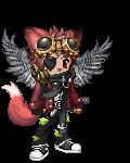 --Keitaro_15_Hoshi--'s avatar