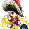 BlameHysteria's avatar