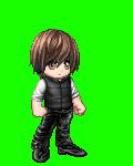 Chibimaru kun's avatar