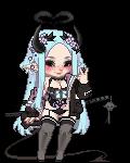 Cinnabomb's avatar