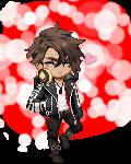 Armande's avatar