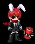 Lavi_Bunny