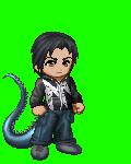 zeiroshi's avatar