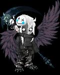 Zendrax's avatar