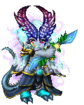Dracosis Aonin Sitna's avatar