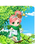 Natsumiko10