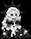 Xx_silver_unicorn_xX