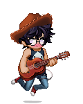Twinkle Diq's avatar