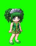 GCD-tan's avatar