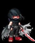 uchiha keitaro's avatar