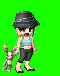 Mexicangirl_01's avatar