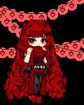 limauniform's avatar