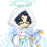 Dark_Hunter-Angelic_Tears's avatar