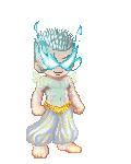 oofus's avatar