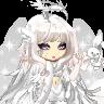 Berry_Ovy's avatar