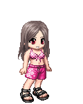 Miyu~Sayu's avatar