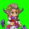 Emu Mue Uem's avatar