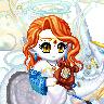 Shadow_Prye_Alchemist's avatar